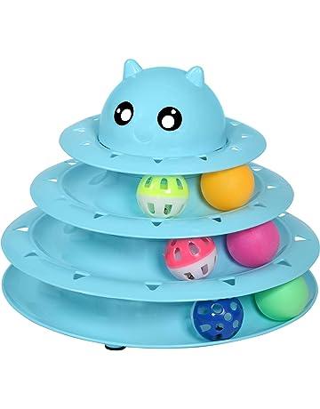 <b>Cat Toys</b> | Amazon.com