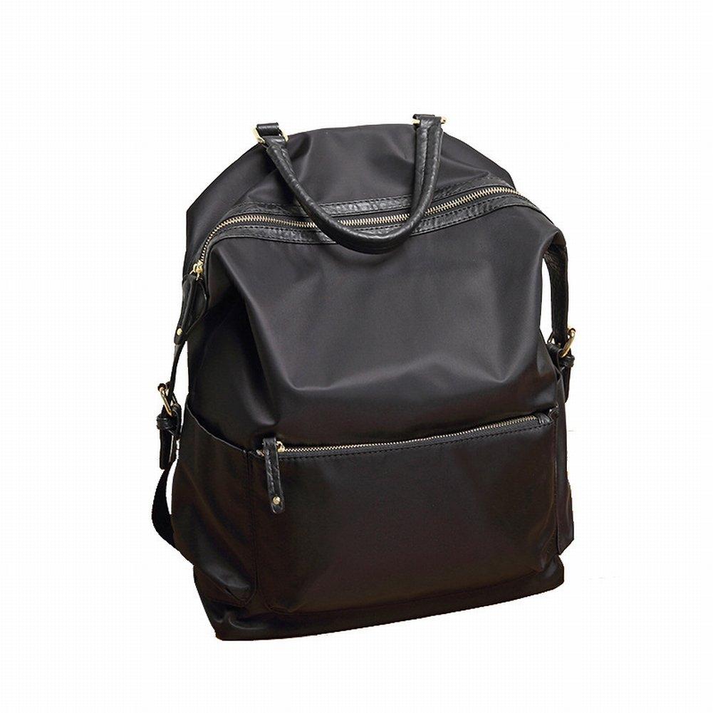 Borse Borse Borse ocasionales Retro spalla femminile Messenger Bag Moda fibbia magnetica piccola borsa quadrato, rosso | Funzione speciale  | Buon Mercato  ce20de