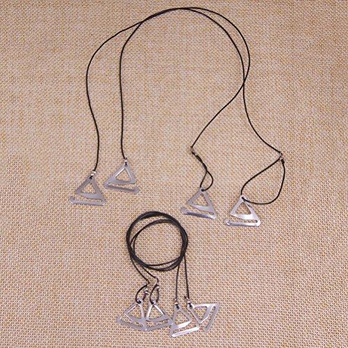 Il Tinksky trasparente 1 Corda Di Superiori 2cm 1 Della Cinghia Decorativo Parti Vestito Rimontaggio Dalle Reggiseno Del Per Cristallo Cinghie 6RqwHxC6g