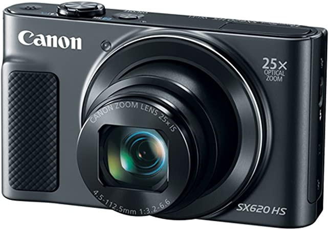 Canon E3CNPSSX620HSK product image 7