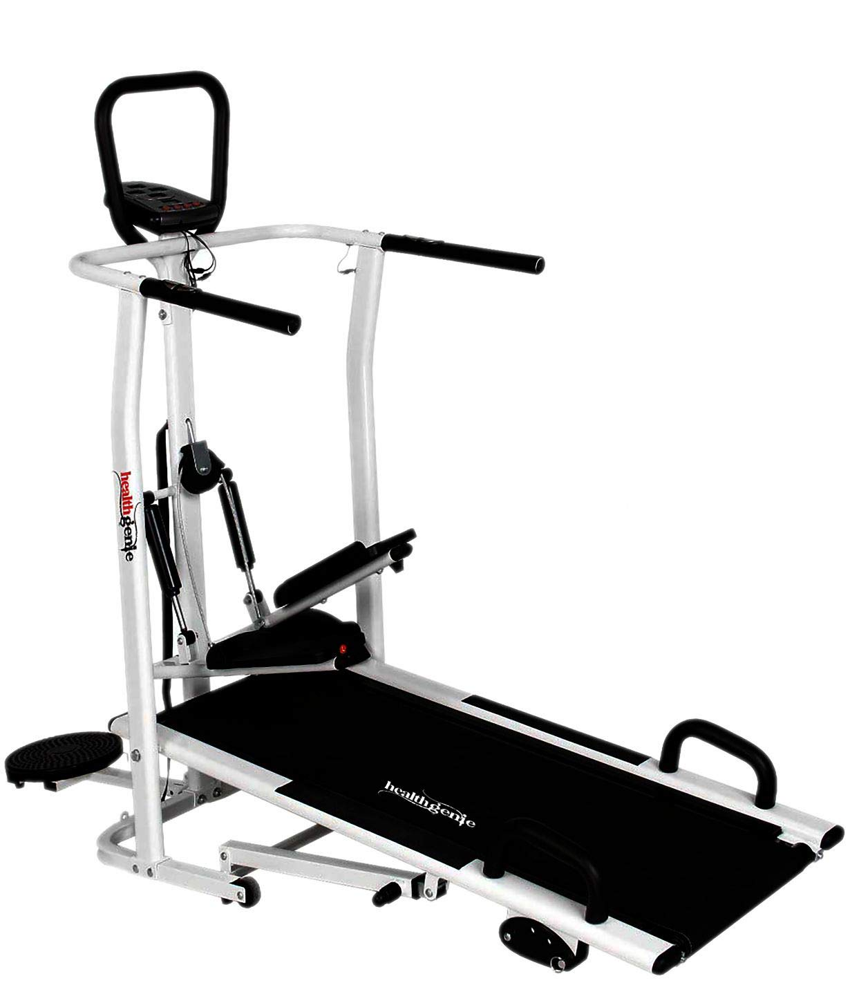 Top Best manual Treadmills in India