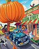 img - for READING 2008 STUDENT EDITION (HARDCOVER) GRADE 5 book / textbook / text book