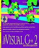 Master Visual C++ 2 9780672305320