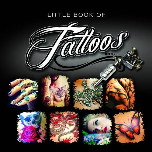 Little Book of Tattoos