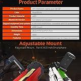G6 AR Game Gun Kids & Adults,AR Bluetooth Game