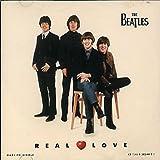 Real Love(Usa Gr Boitier)