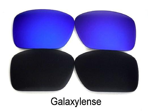 91bae877ea Amazon.com  Galaxy Anti-Sea Corrosion Replacement Lenses For Costa ...