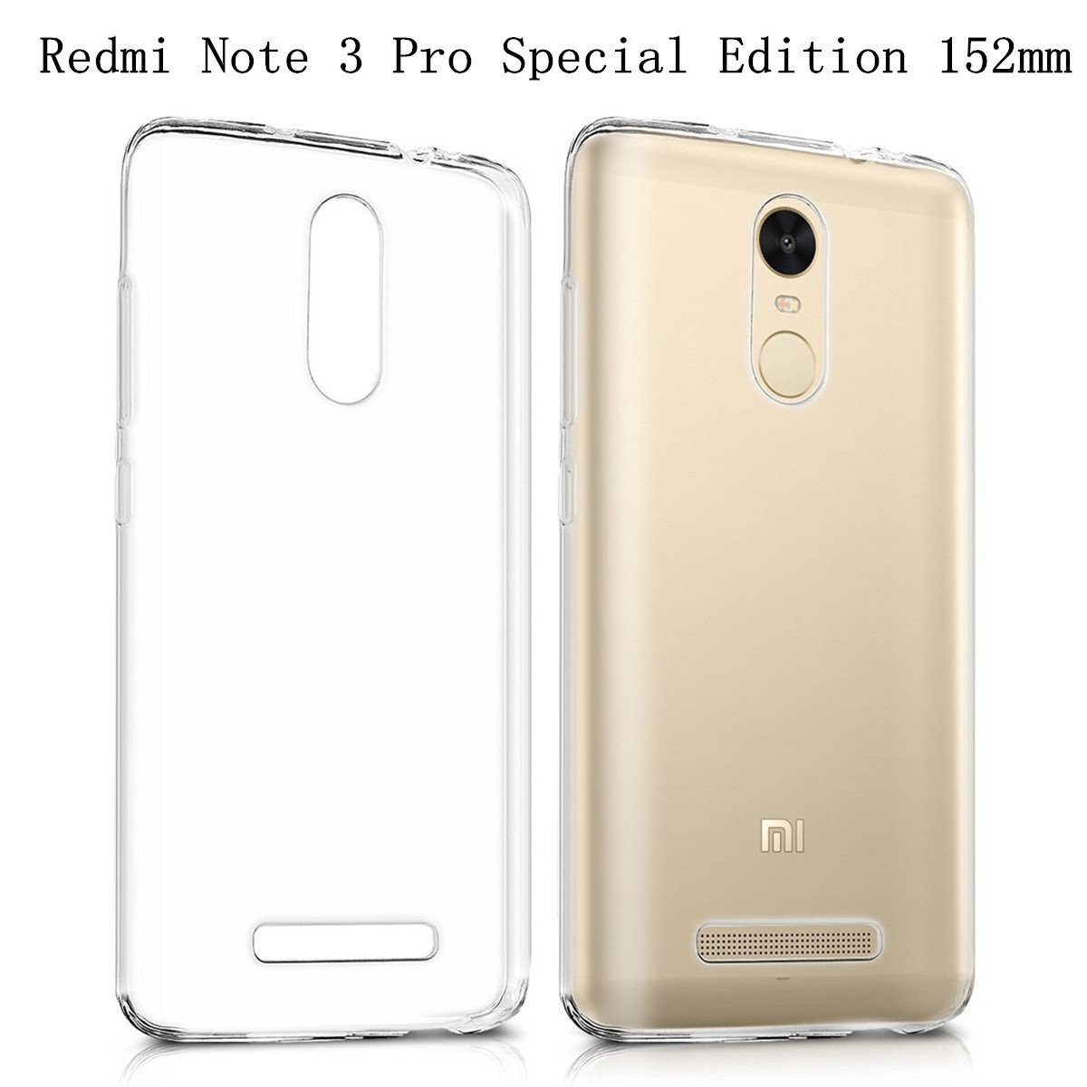 Info Harga Xiaomi Redmi Note 3 Pro 32gb Gold Termurah 2018 Special Edition Case Heyqie Electronics