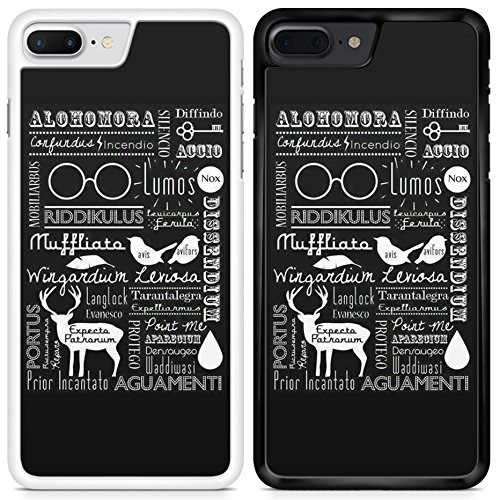 Harry Potter 2 Custom Designed Printed Phone Case For Samsung Galaxy S6 edge HP25
