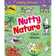 Nutty Nature (Joking Around)