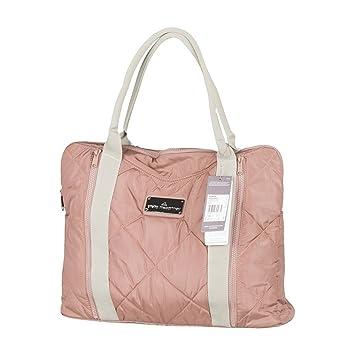 adidas Stella McCartney Yoga Bag  Amazon.co.uk  Sports   Outdoors 87ac0983f83b2