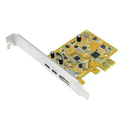 Shuttle SZ68R5 ASMedia USB 3.0 64 BIT Driver