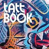 Tatt Book, Joseph Ari Aloi, 0789322706