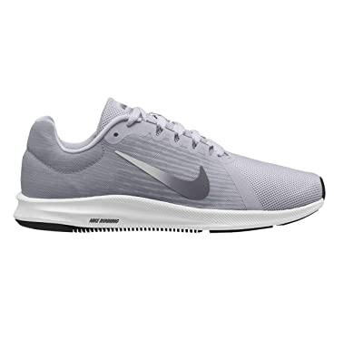 chaussure running nike wmns downshifter Remise