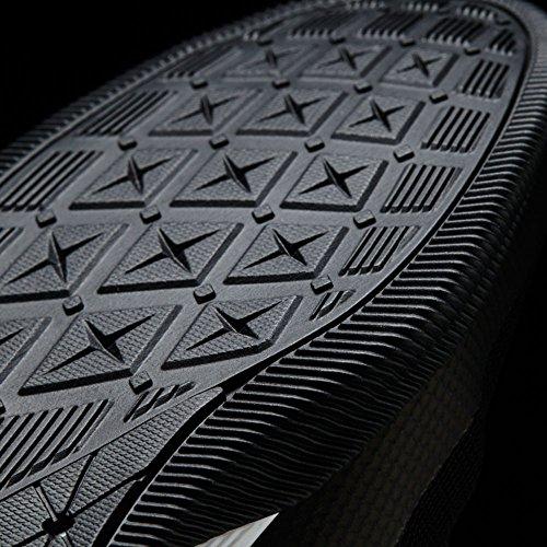 Crazy Power Weightlifting nero adidas adidas SS18 Crazy Scarpe 4EtwE