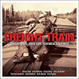 Freight Train - Various