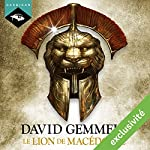 Le Lion de Macédoine | David Gemmell