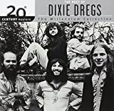 Millennium Collection by Dixie Dregs (2002-04-09)