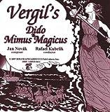 Novak: Vergil's Dido & Mimus Magicus
