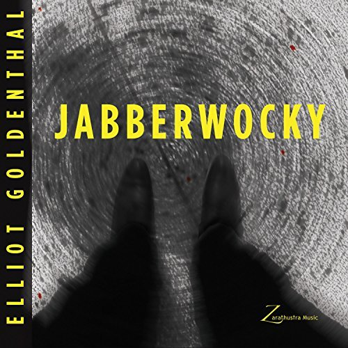 Jabberwocky by Goldenthal