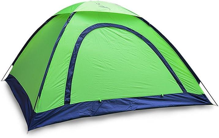 HONEYY Exterior Acampar Camping Playa Salvaje Techo turístico ...