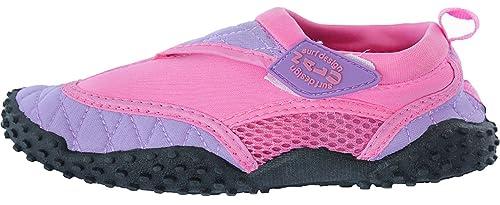 Lakeland Active Eden Damen Aqua Schuh Pink rosa weiß Größe
