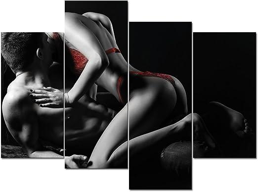 Frauen suchen Männer für Lauderdale nackte sexy Frauen Galerie