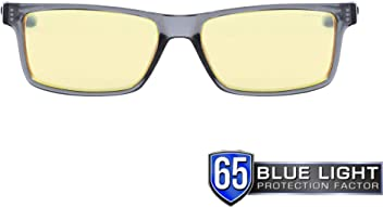 55c4ff3ffad GUNNAR Gaming and Computer Eyewear Vertex