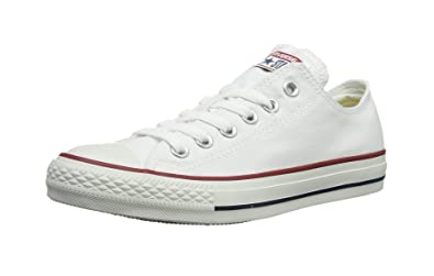 c5768e9c4ec905 Image Unavailable. Image not available for. Color  Converse Unisex Chuck  Taylor All Star ...