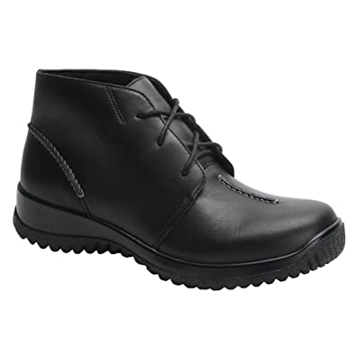 Women's Krista Synthetic Casual Boots