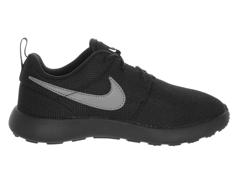 Nike Roshe One (PS), Scarpe da Corsa Bambino, Nero/Grigio (Nero/Cool Grey), 30 EU
