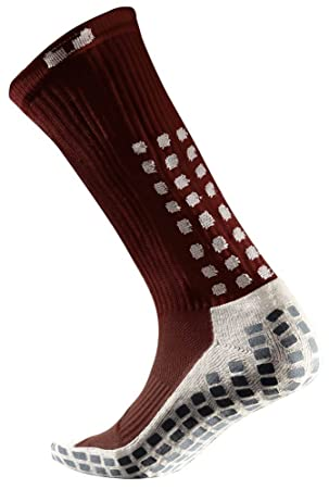 02451e431e04 TRUSOX Crew Length Sock Thin  Amazon.ca  Clothing   Accessories