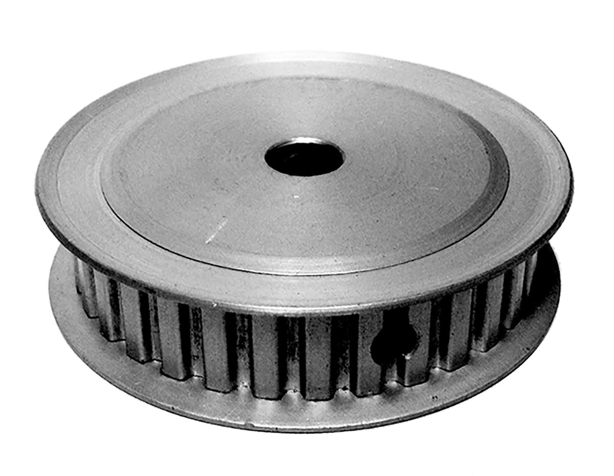 30XL037-3FA8 Timing Pulley Factory New! 3//4 Inch Bore