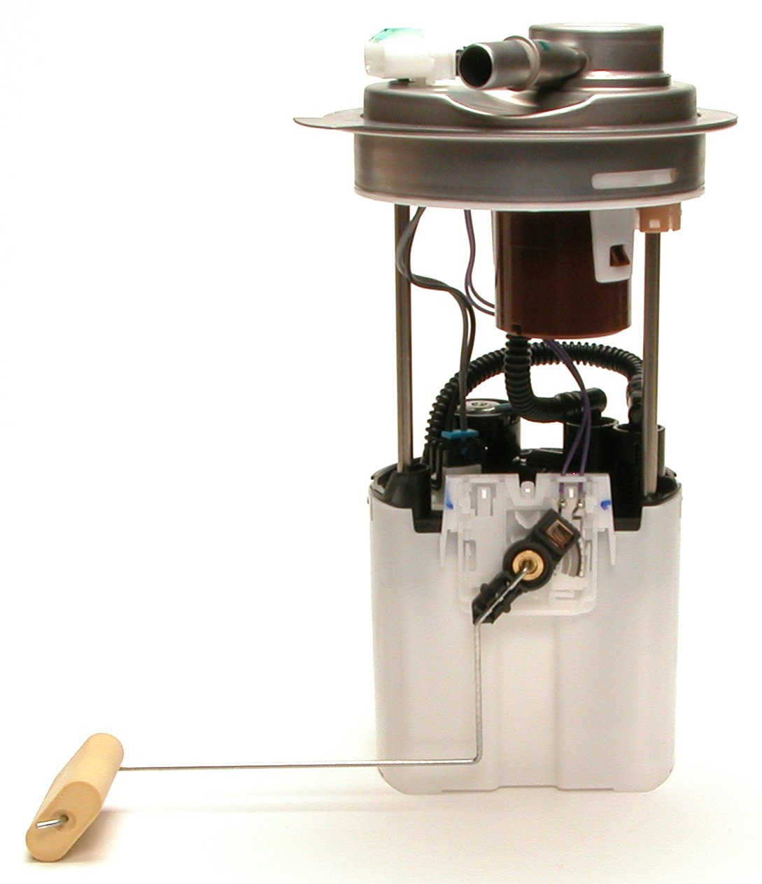 Delphi FG0435 Fuel Pump Module