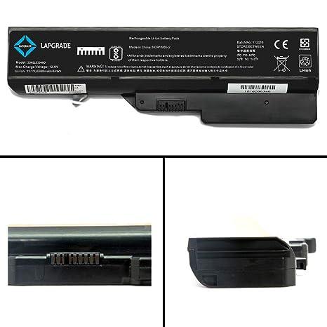Lapgrade Battery For Lenovo Ideapad Z460 Z560 Z565 Series Buy Lapgrade Battery For Lenovo Ideapad Z460 Z560 Z565 Series Online At Low Price In India Amazon In