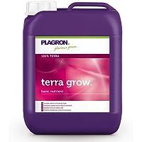 "Plagron"""" Terra Grow 5L, 5 L"