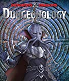 Dungeonology: An Epic Adventure Through the Forgotten Realms