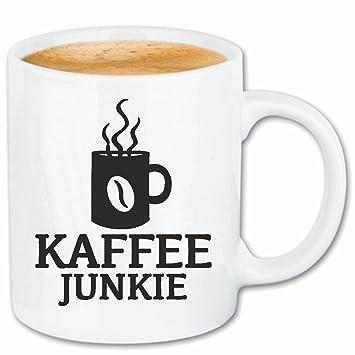 freitag kaffee