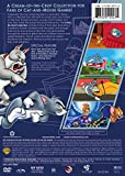 Buy Tom and Jerry Deluxe Anniversary Collection
