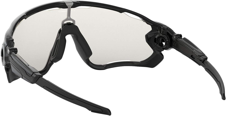 Oakley Men's Sonnenbrille Jawbreaker Sunglasses