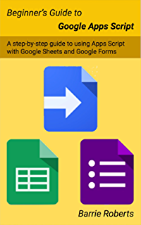 Amazon com: Google Sheet Functions: A step-by-step guide eBook