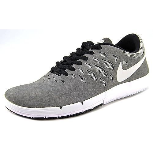 best service add77 0be95 Nike Free SB, Zapatillas de Skateboarding para Hombre  Amazon.es  Zapatos y  complementos