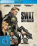 S.W.A.T. - Unter Verdacht [Blu-ray]