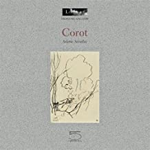 Corot: Drawing Gallery: The Drawing Gallery Series