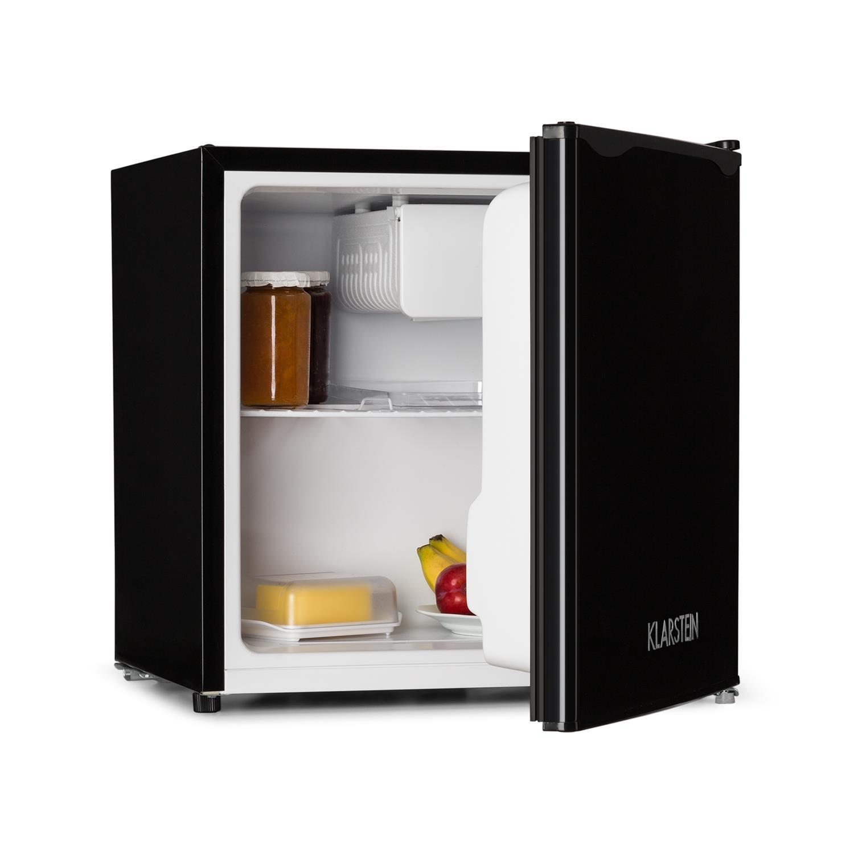 Klarstein KS50-A Minibar Mini-Kühlschrank Getränkekühlschrank 40 ...
