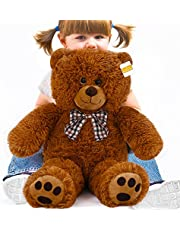 Save 15% on cucunu 20 inch Teddy Bears
