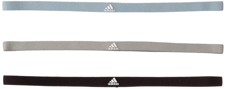 adidas Herren 3er Pack Haarband