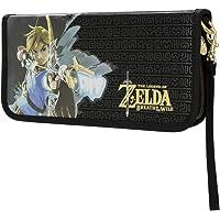 Nintendo Nintendo Switch Premium Konsol Çantası Zelda Edition