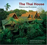 Thai House, Ruethai Chaichongrak, 0834805200