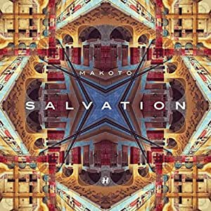 Salvation (Vinyl)
